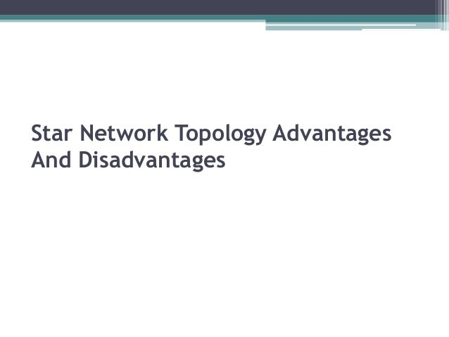 advantages and pitfalls in interfirm networks Computer networks allow people to share resources and communicate effectively they enable users and programs to access internal databases and other resources, and they can provide firewalls and other safeguards to keep computers from being subjected to viruses and malware computer networks allow.