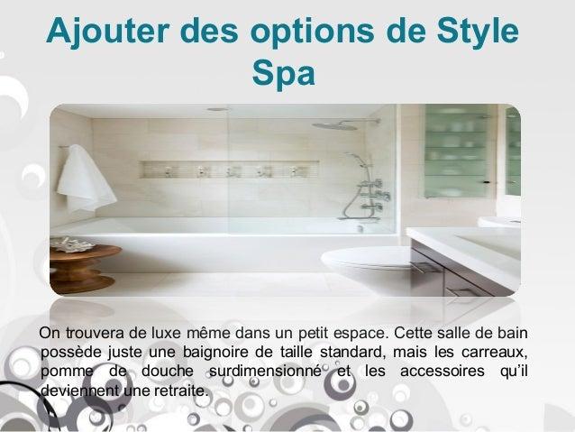 star of service avis petite salle de bains design id es. Black Bedroom Furniture Sets. Home Design Ideas