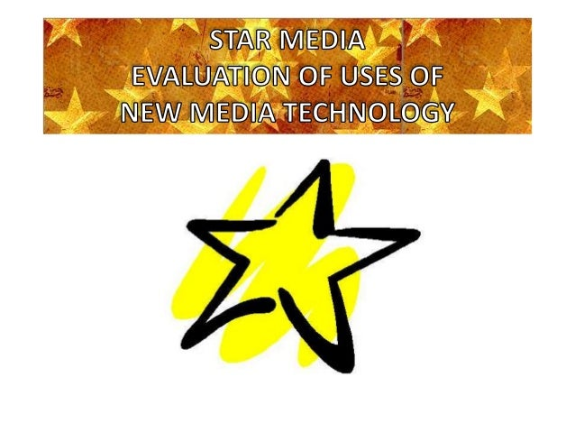 Advancements in digital technology have changed the media today. The media in the past was primarily based on analogue and...