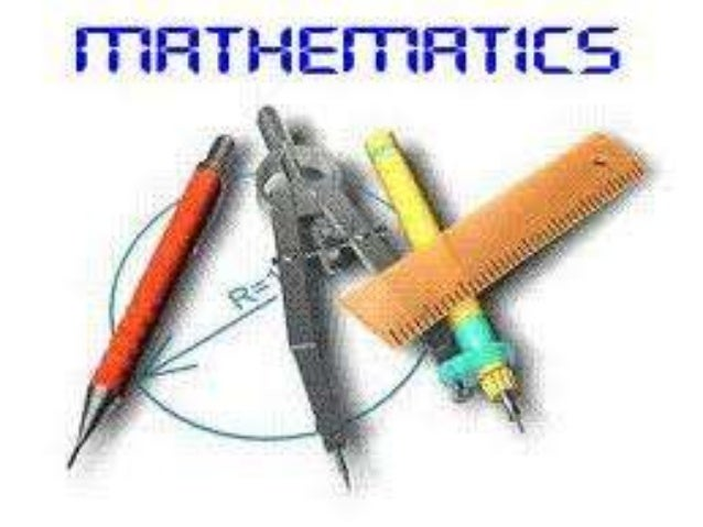  An arithmetic progression (AP) or arithmetic sequence is a sequence of numbers such thatthe difference between the conse...