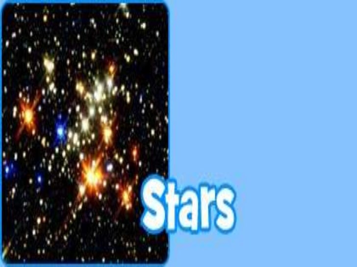 Scientists believethat our galaxy is abarred spiral galaxy A barred spiral galaxy is a rotating, flat disk of stars, gas a...