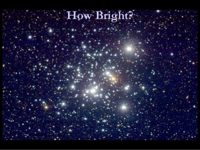 luminosity of star vega - photo #4
