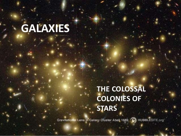 life cycle ofthe stars By studying the life cycle of stars, you can become better acquainted with the nature of matter formation and the process our own sun is going through early life all stars have similar life stages until the star reaches the red-giant stage.