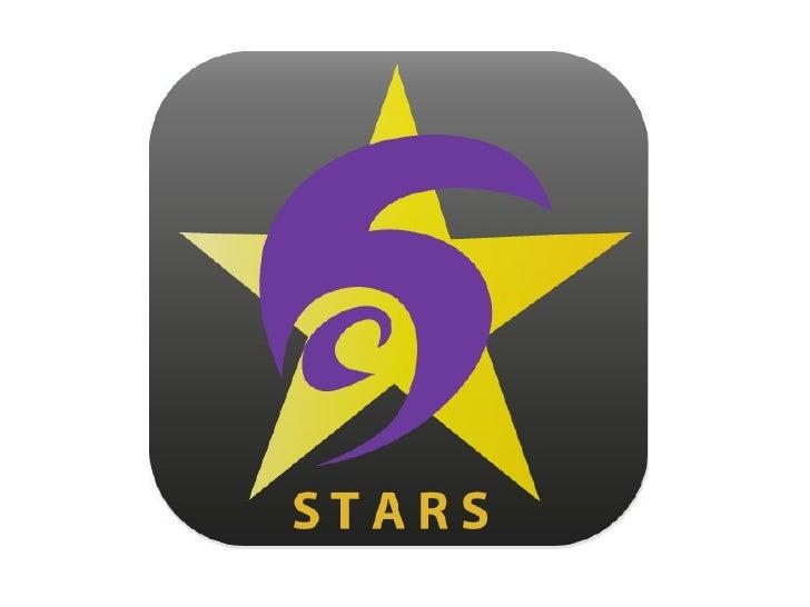 STARS HELP