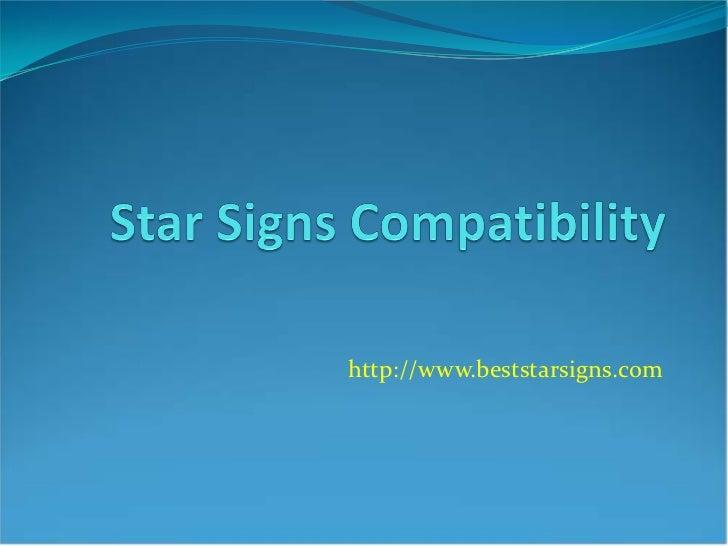 http://www.beststarsigns.com