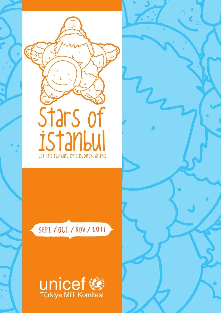 Stars of istanbul_introduction EN