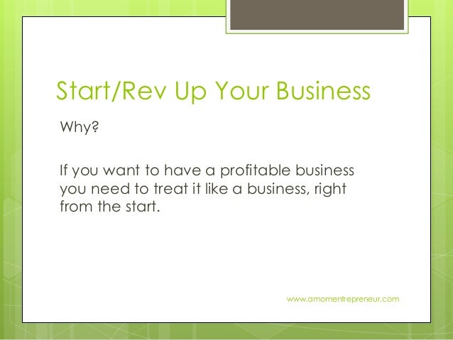 how to start a business for moms