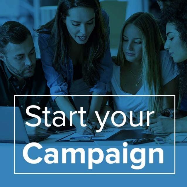 Campaign Guidance