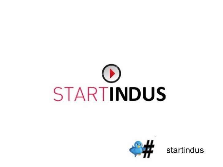 startindus