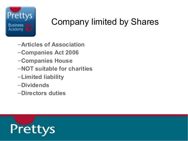 Directors duties companies act 2006 essay help