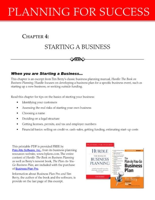Start a business_guide