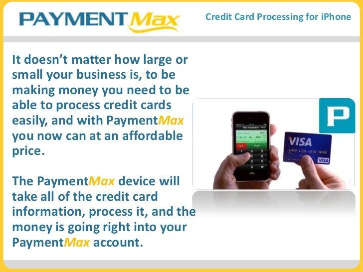 Start a business verizon wireless card reader reheart Choice Image