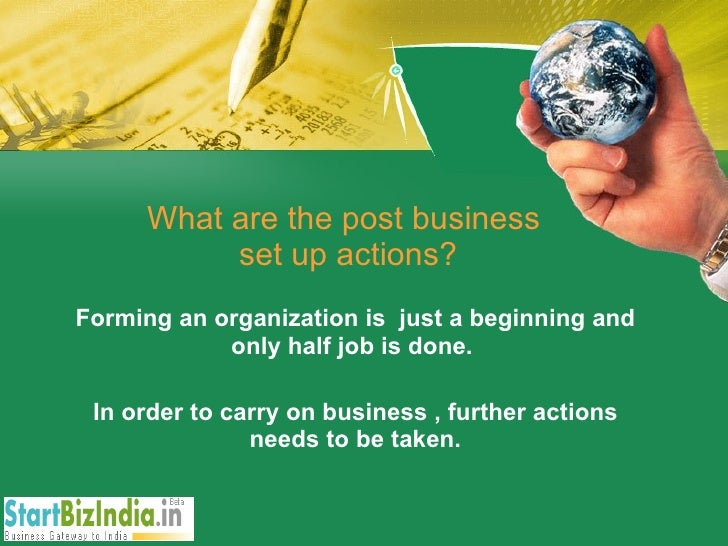 how to start oil business in india