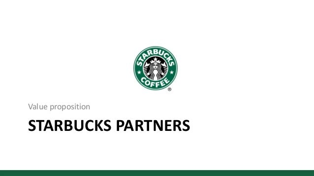 starbucks corporation can customers breastfeed in Starbucks' challenges and how it can the hike to its customers as per starbucks will help the company retain customers even as the.