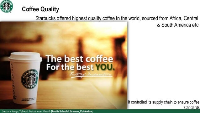 why have starbucks customer satisfaction scores declined In larger cities like new york or san francisco they have  right path regarding customer satisfaction [tags: starbucks  scores, customer survey.