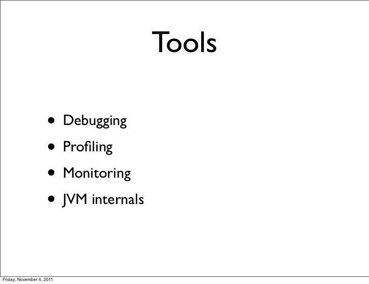 Building Openjdkon Windows