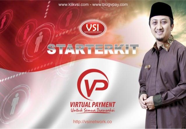 Starter Kit VSI