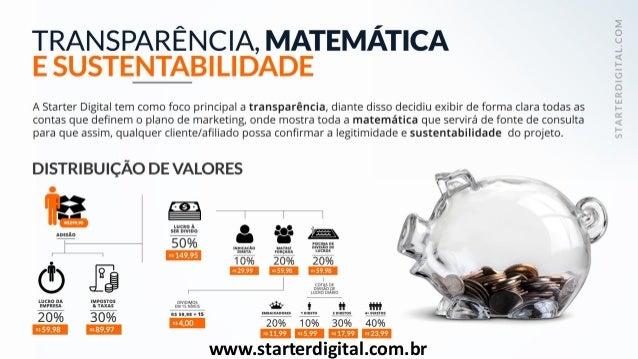 www.starterdigital.com.br