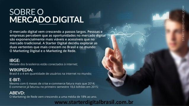 www.starterdigitalbrasil.com.br