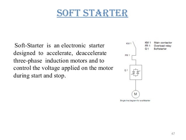 starter of an induction motor 47 638?cbd1428728200 weg soft starter wiring diagram efcaviation com fcma soft starter wiring diagram at edmiracle.co