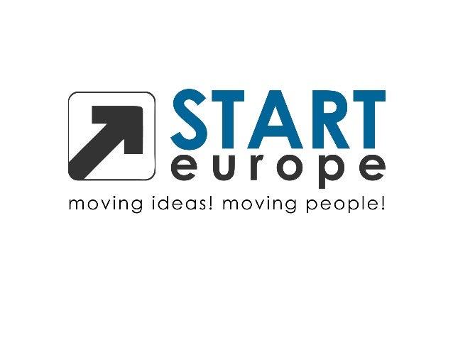 Get your ideas movin' Start your own biz