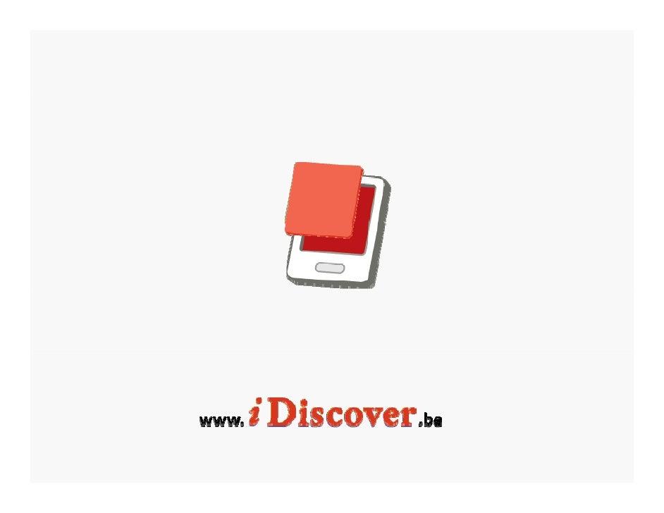 InteractiefErfgoed     UniversiteitHasselt‐ ExpertiseCentrumvoorDigitaleMedia ProvinciaalGallo‐RomeinsMuseum– Pr...