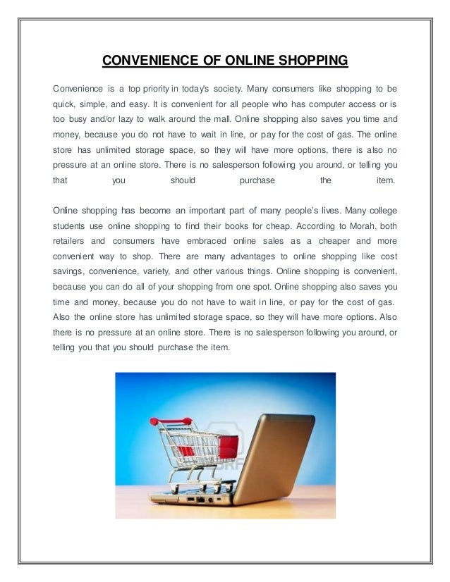 literature review online shopping project Literature review of online shopping project creative writing syllabus yale was so happy getting full marks on what i wrote for my history essay.