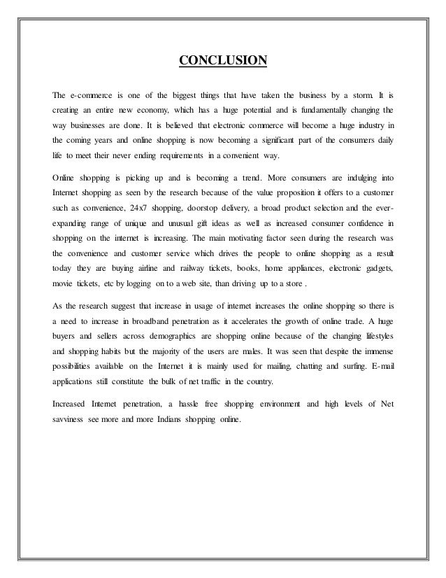 Best Nursing Resume Templates Cover Letters Images On Cover Letter Now