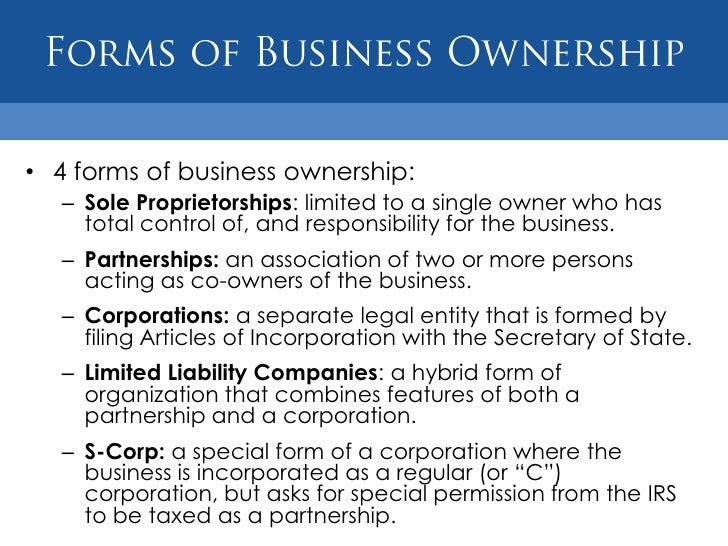 Limited Liability Partnership (LLP): The Basics