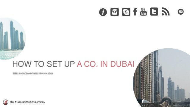 business start up in dubai Business setup dubai - do you want to start a business in dubai  contact business setup consultants for company setup in dubai free zone or offshore company.