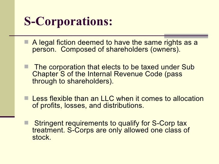 organizational forms of business This is by far the simplest form of business organization it means you pay no corporate taxes as all profits are listed as personal income on your personal tax return however, the sole .