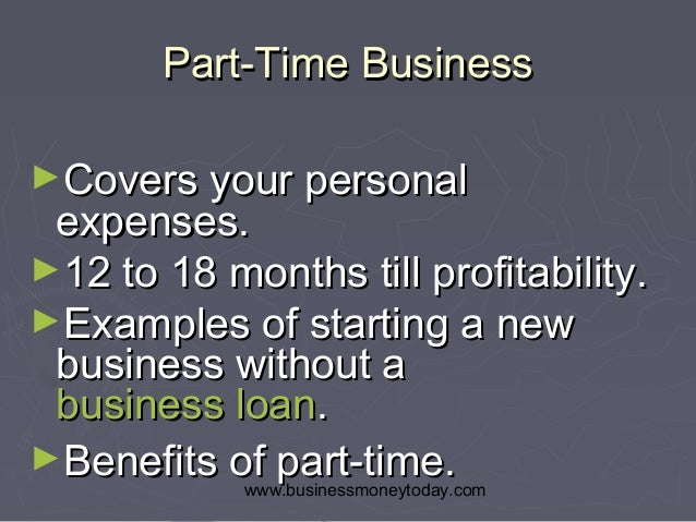Small Business Administration - sba.gov