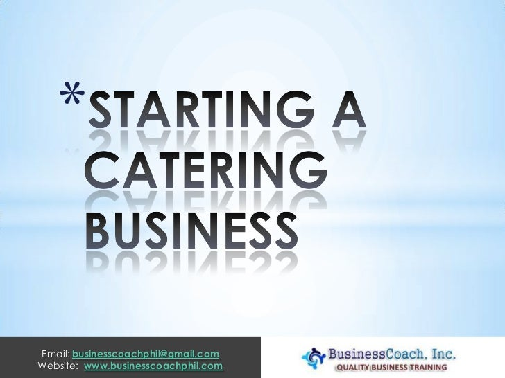 *Email: businesscoachphil@gmail.comWebsite: www.businesscoachphil.com