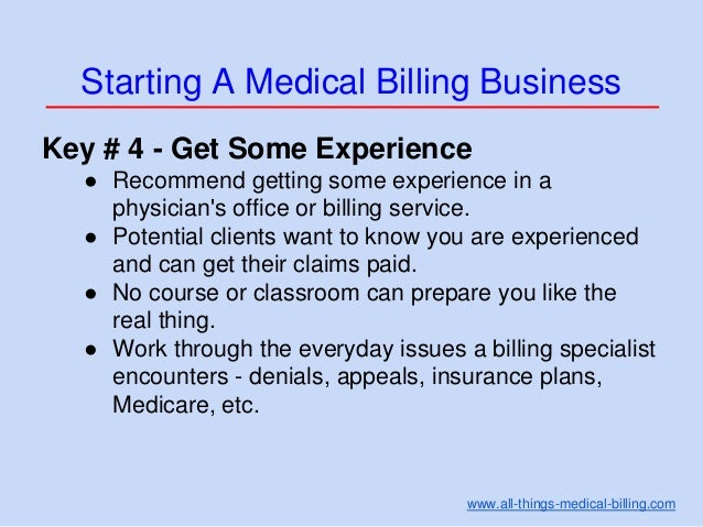 Free medical billing and coding courses