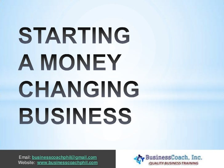 """priceline com changing business in the new How ai is already changing business july 20, 2017 save and he's the co-author with andrew mcafee of the new hbr article, """" the business of artificial."""