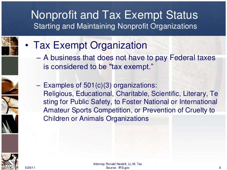Big 4 Tax Starting Salary
