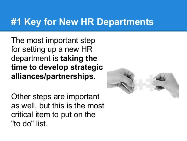4 dep hr Hr support - for quality hr services, the hr dept has the solution we can help you focus on your business by taking care of all your human resources needs whether you need help with recruitment, employment contracts, disciplinary hearings or anything a large corporate hr team could provide, the hr dept can be of.
