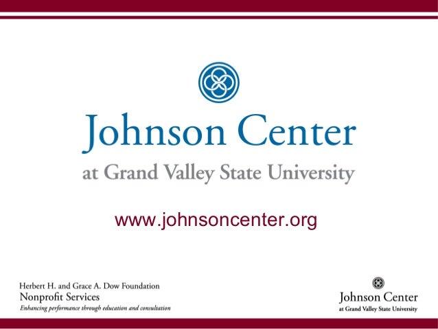 www.johnsoncenter.org