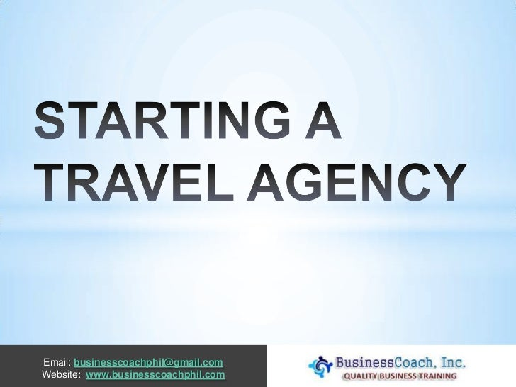 Email: businesscoachphil@gmail.comWebsite: www.businesscoachphil.com