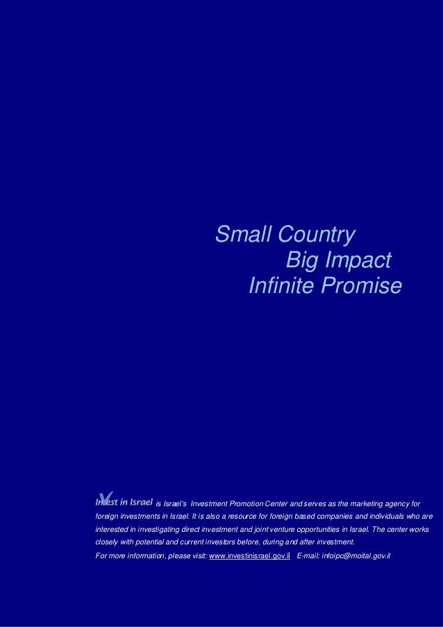 international business-global studies china investment in tanzania essay What are the factors limiting the success and/or growth of small businesses in tanzania – an empirical study on small business studies in international business.