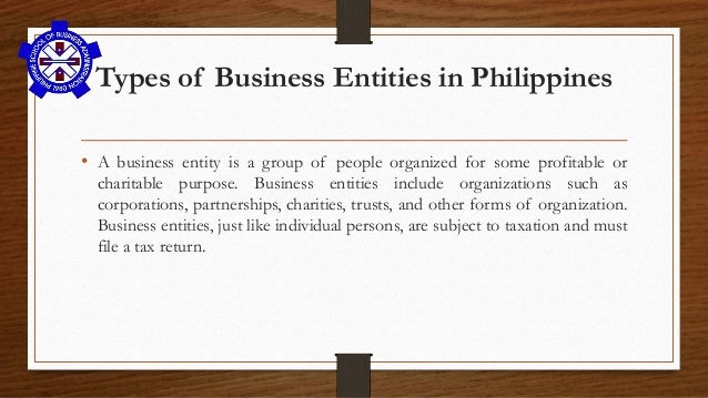 new business venture forms of business Another way to set up a co-venture is to form an entirely separate business entity eg a new limited liability company, business partnership or limited liability partnership forming a new business entity involves structural and legal changes to each party in the venture.