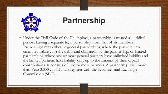 articles of high quality venture philippines