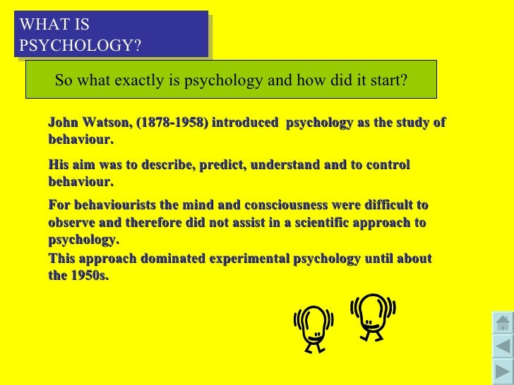 The controversies surrounding the migram experiment in psychology