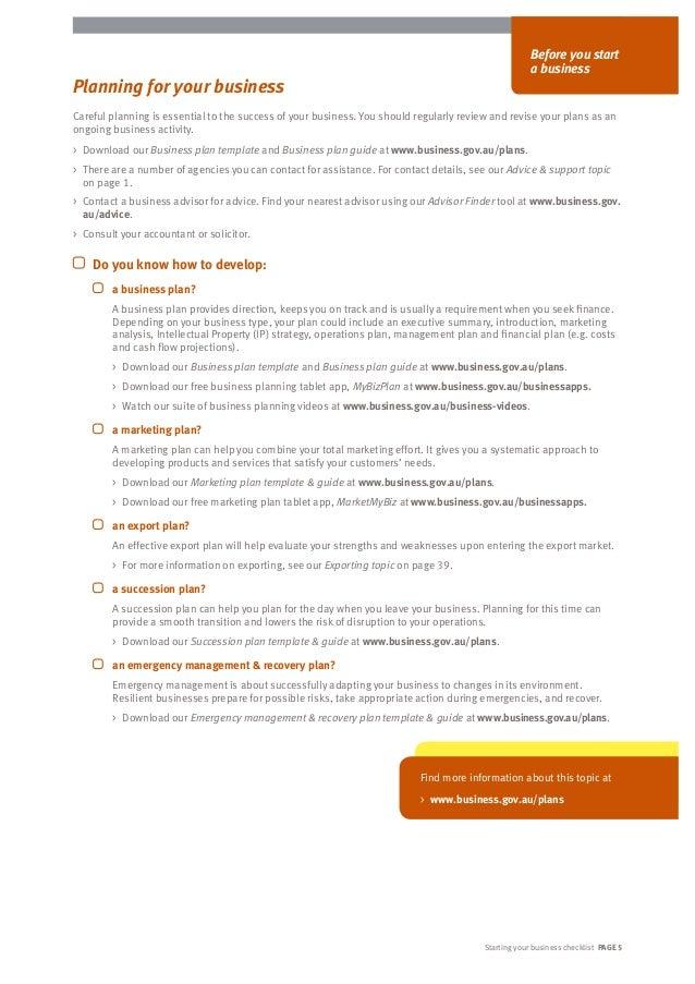 Top result 60 elegant business business plan template image name top result 60 elegant business business plan template image 2017 wajeb Choice Image