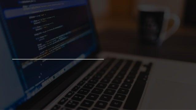 처음 공부하는 알고리즘 처음 시작하는 교내대회 천민호 kesakiyo@naver.com