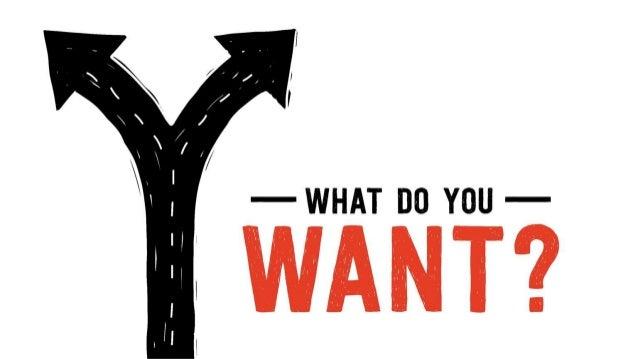 Start Next Now by Bob Pritchett Slide 2