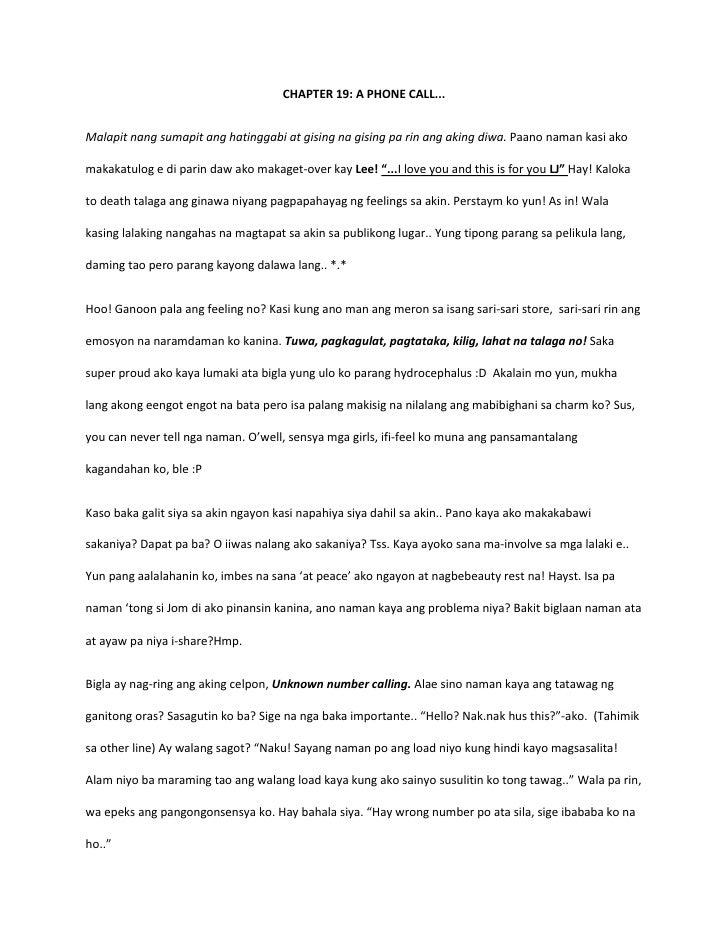 the rebel an essay on man in revolt pdf