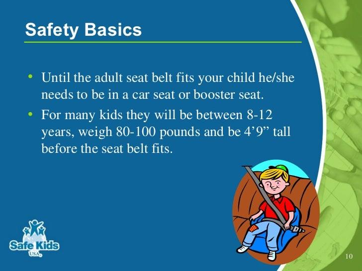 Start safe travel presentation safety publicscrutiny Choice Image