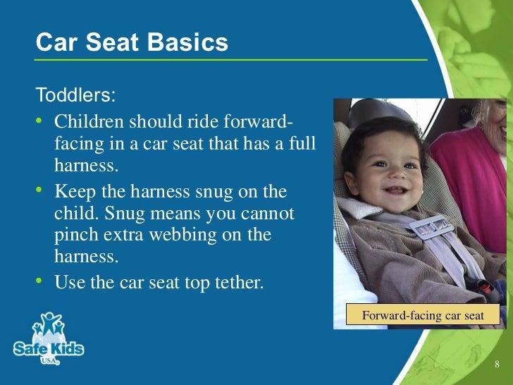 Start safe travel presentation publicscrutiny Choice Image