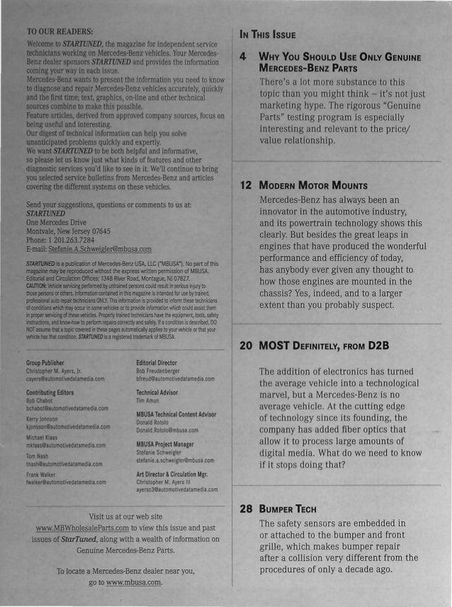 StarTuned Magazine June 2014 Slide 3